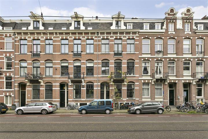 Ruyschstraat 27 -2