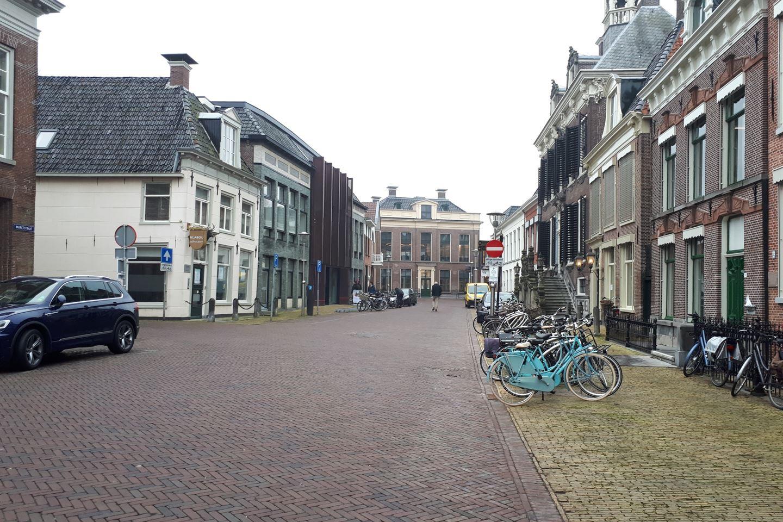 Bekijk foto 4 van Marktstraat 18