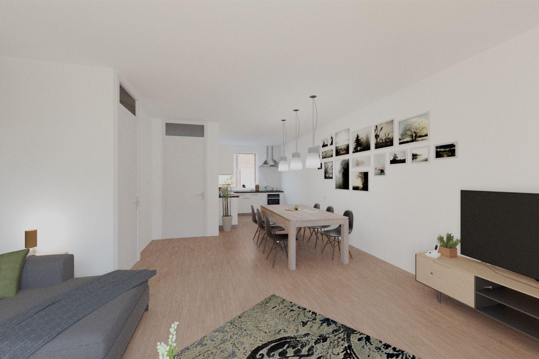 Bekijk foto 2 van Friesestraatweg 205 - 55