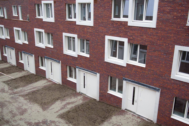 Bekijk foto 4 van Friesestraatweg 205 - 55
