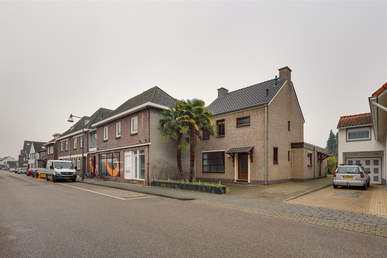 Bekijk foto 3 van Dorpstraat 62