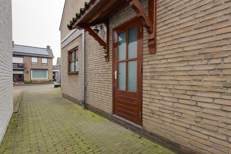Bekijk foto 4 van Dorpstraat 62