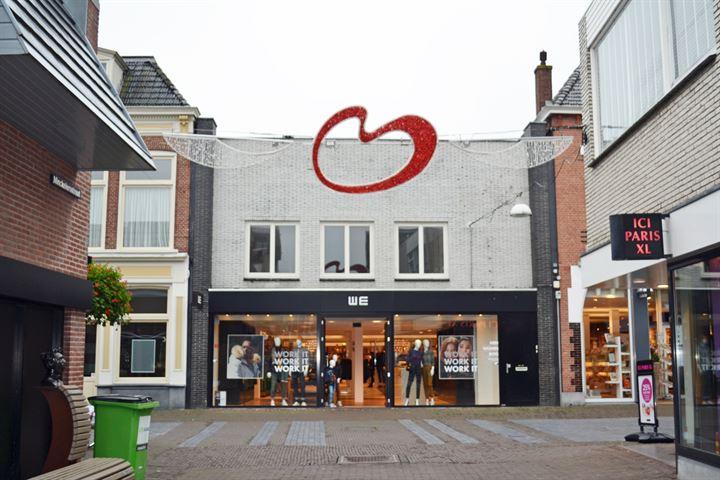 Dracht 62, Heerenveen