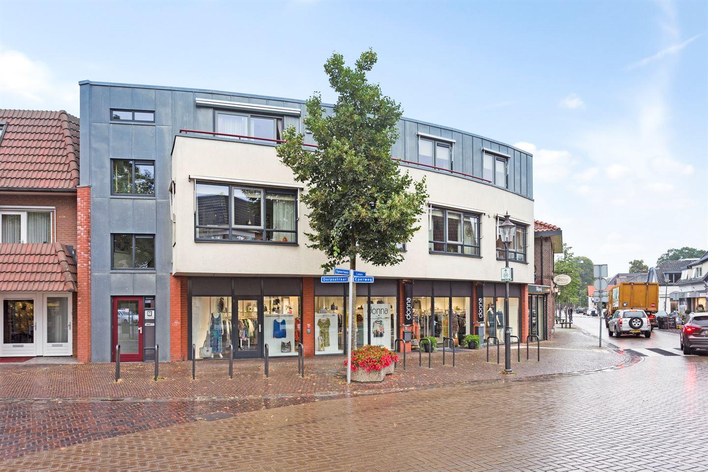 Bekijk foto 2 van Dorpsstraat 2