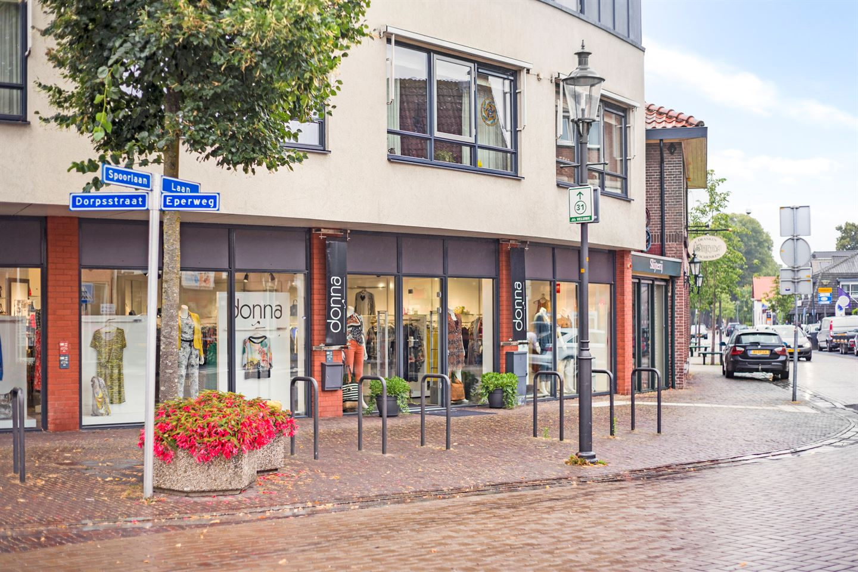 Bekijk foto 3 van Dorpsstraat 2
