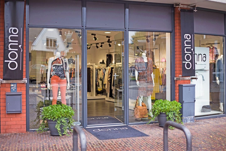 Bekijk foto 5 van Dorpsstraat 2