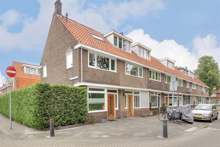 Liesbosweg 51