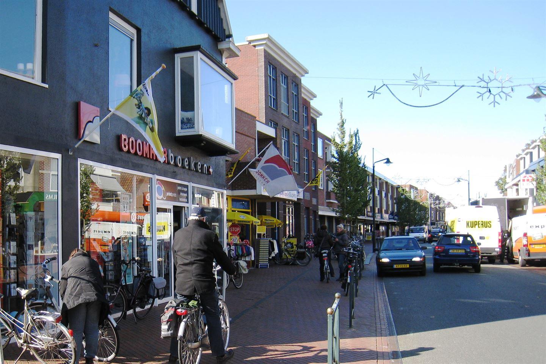 Bekijk foto 2 van Rijksstraatweg 205