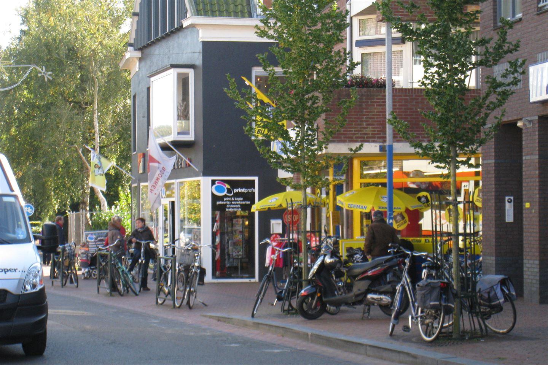 Bekijk foto 3 van Rijksstraatweg 205