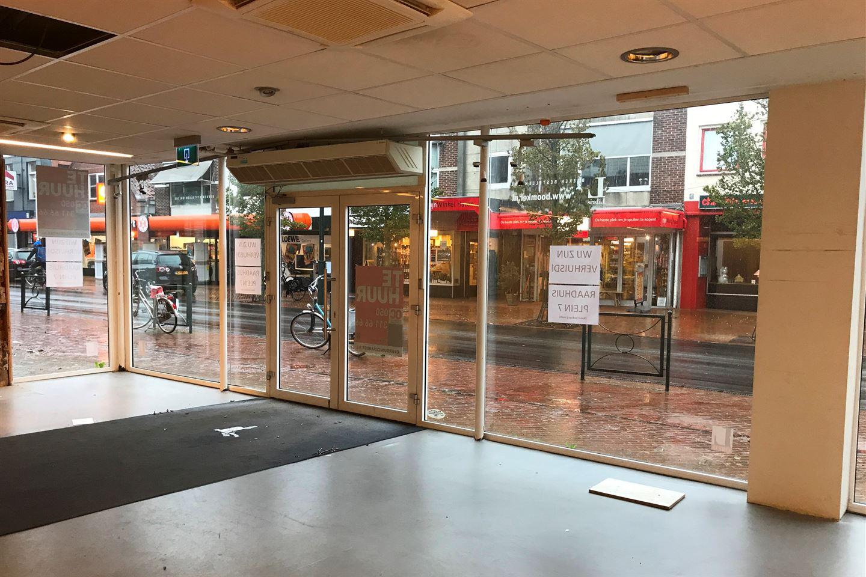 Bekijk foto 4 van Rijksstraatweg 205