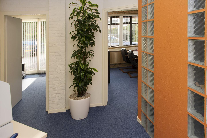 Bekijk foto 4 van Deventerstraat 4
