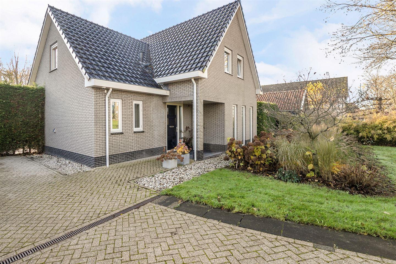 View photo 4 of Schuringsedijk 140