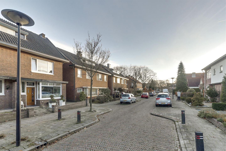 Bekijk foto 3 van Mesdagstraat 14