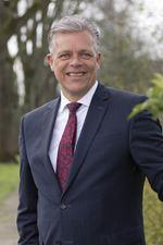 C.J. (Chris) van Zantwijk (NVM-makelaar (directeur))
