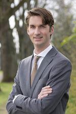 T.J. (Tim) van Roekel (Assistent-makelaar)