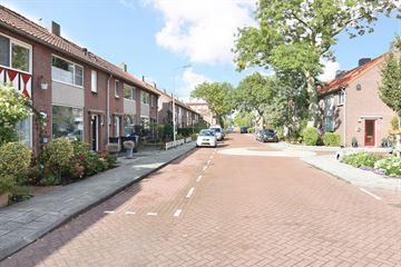 Oranjestraat 42
