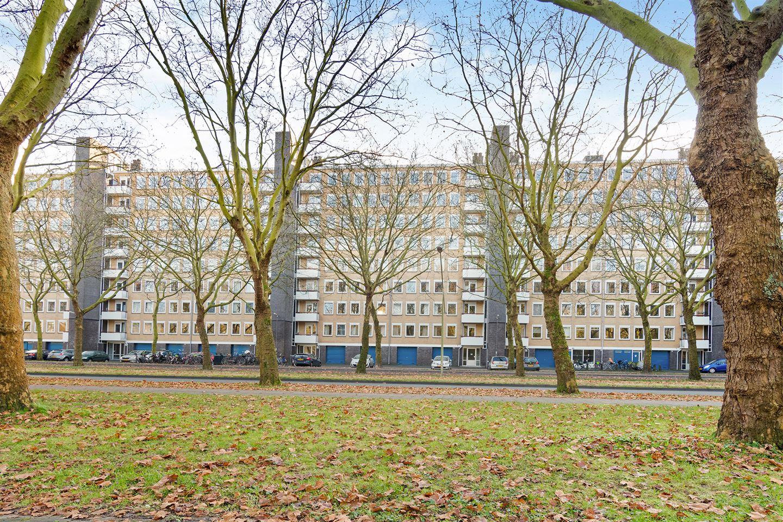 Bekijk foto 1 van Van Nijenrodeweg 482
