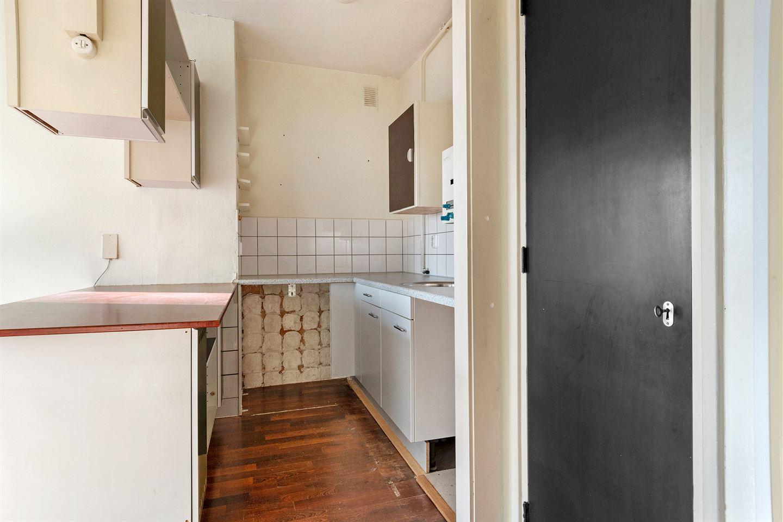 Bekijk foto 3 van Van Nijenrodeweg 482