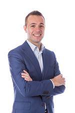 Rody Habets (Kandidaat-makelaar)