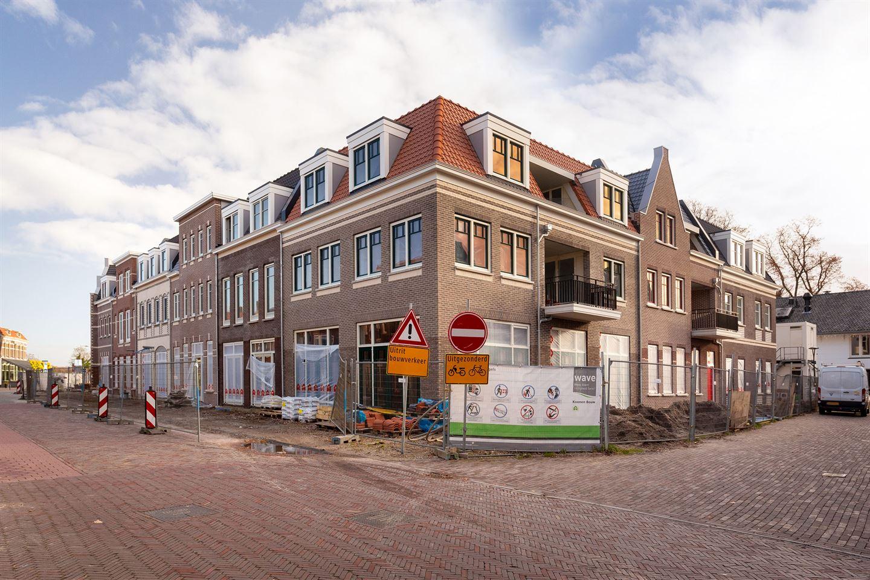 Bekijk foto 2 van Raadhuisstraat