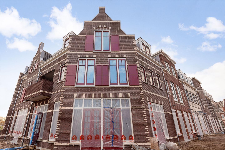 Bekijk foto 4 van Raadhuisstraat