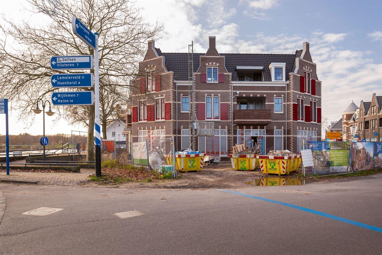 Bekijk foto 3 van Raadhuisstraat