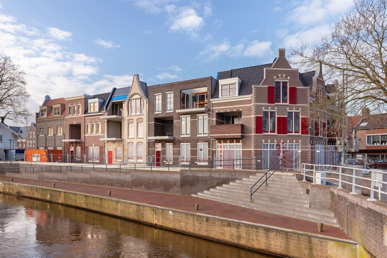 Bekijk foto 1 van Raadhuisstraat