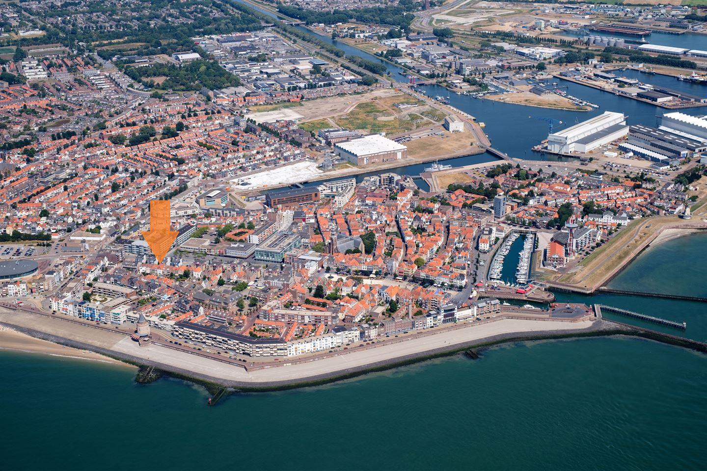 Bekijk foto 2 van Molenstraat 75 + A + B