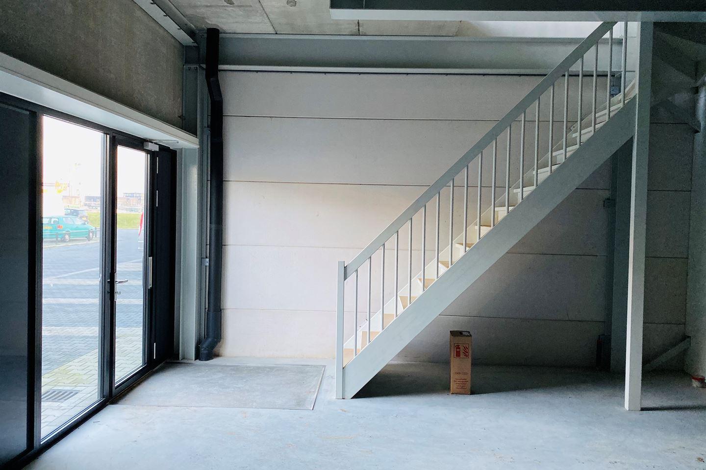 Bekijk foto 4 van Botterweg 12 B