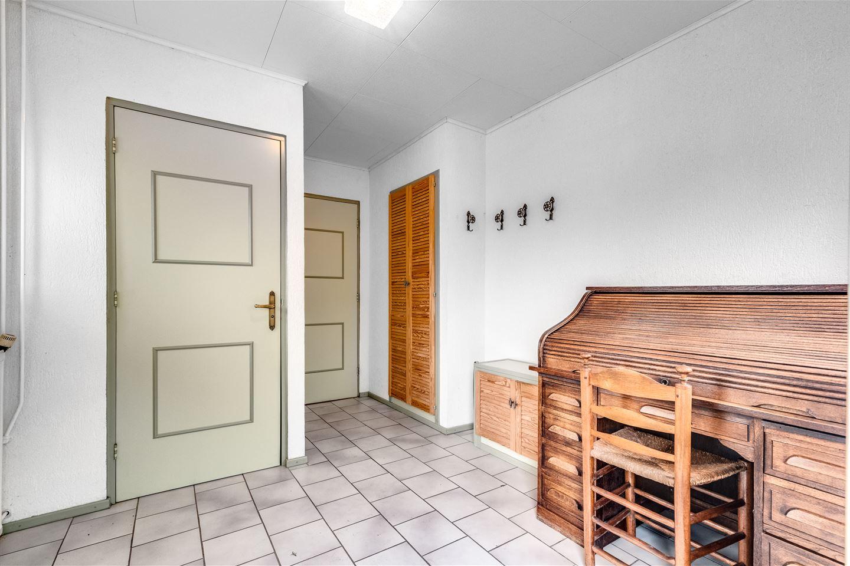 Bekijk foto 6 van Peperstraat 50 A