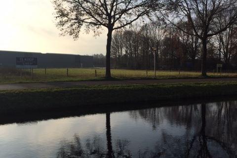 Bekijk foto 3 van Rollepaal