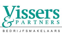 Vissers & Partners Bedrijfsmakelaars