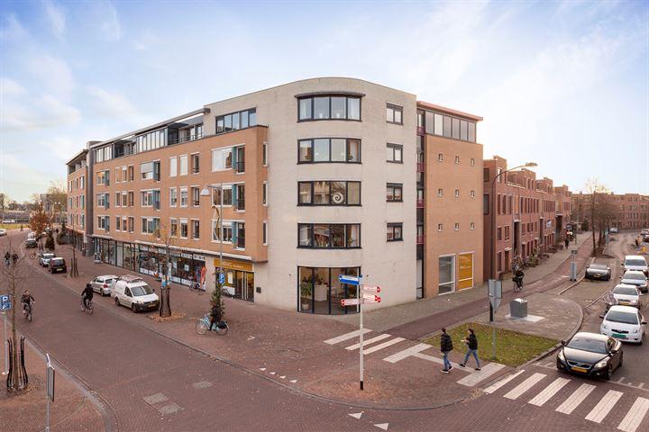 Hoofdstraat 29 H