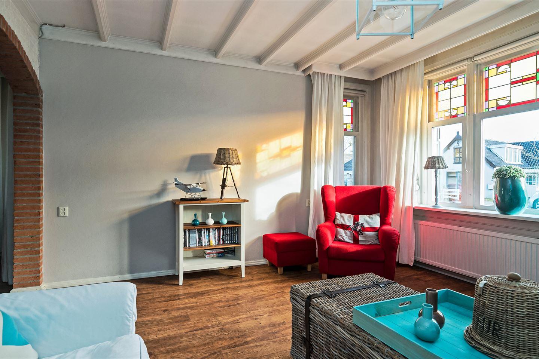 Bekijk foto 6 van Burg de Zeeuwstraat 189 A