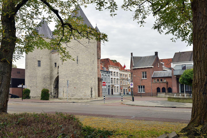 Bekijk foto 3 van Lievevrouwestraat 47