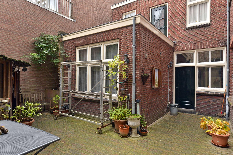 Bekijk foto 5 van Lievevrouwestraat 47