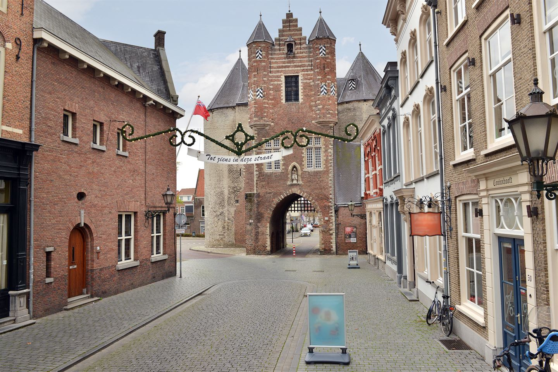 Bekijk foto 4 van Lievevrouwestraat 47