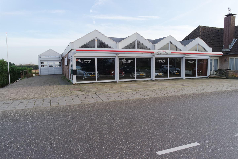 Bekijk foto 1 van Lisserdijk 347 -347 A