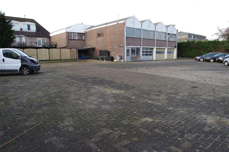 Bekijk foto 3 van Lisserdijk 347 -347 A