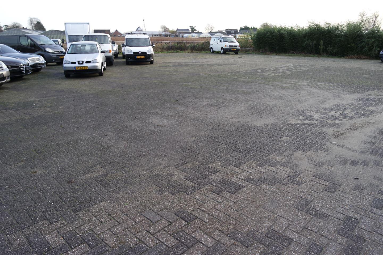 Bekijk foto 4 van Lisserdijk 347 -347 A