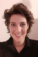 Mariëlle Zaalberg (NVM-makelaar)