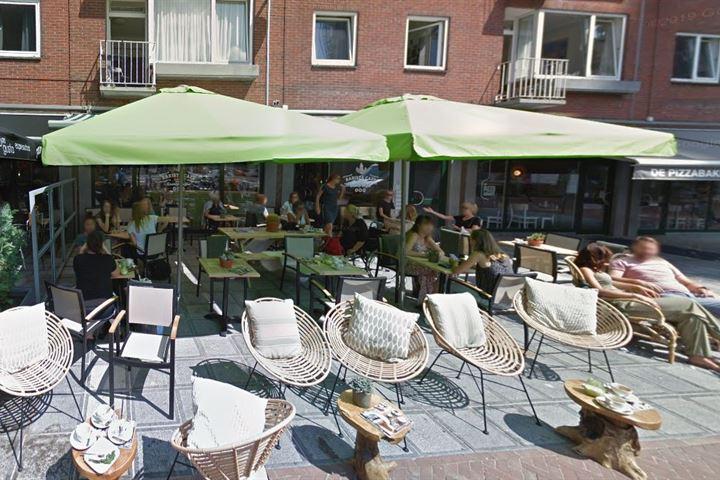Broerenstraat 29 b, Arnhem