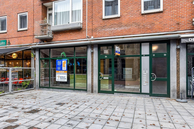 Bekijk foto 2 van Broerenstraat 29 b