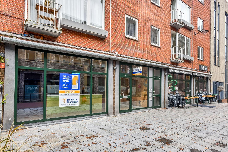 Bekijk foto 3 van Broerenstraat 29 b