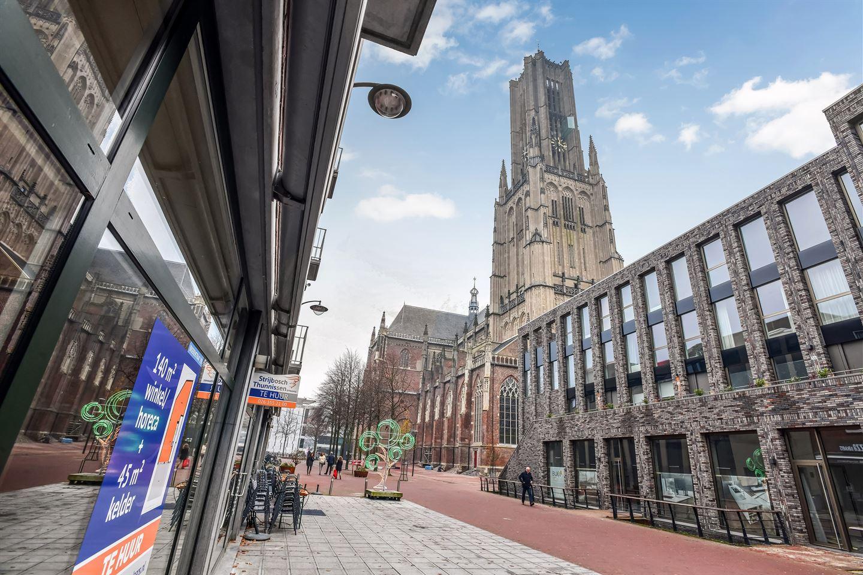 Bekijk foto 4 van Broerenstraat 29 b