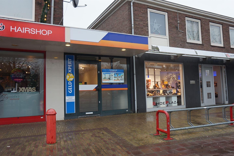 Bekijk foto 1 van Terpstraat 7 a