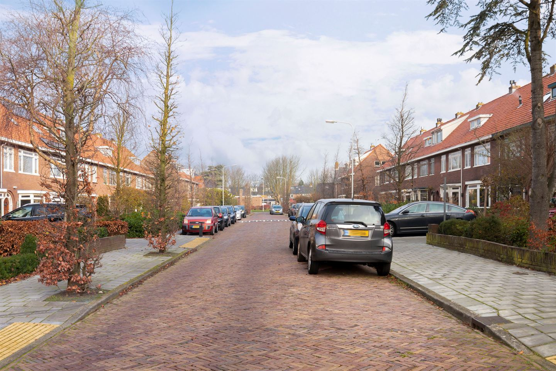 Bekijk foto 2 van Koningin Julianastraat 12