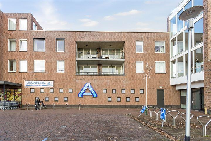 Marktstraat 14