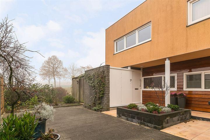 Koenraad Bothstraat 34