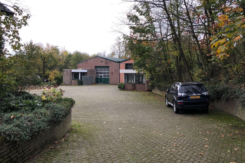 Bekijk foto 2 van Thullerweg 2